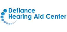 Defiance Hearing Aid Center Hearing Aids Defiance OH